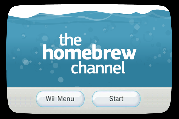 20091022222212!Homebrew_channel_logo