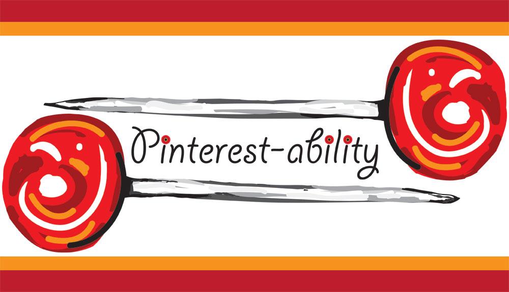 pinterest-ability