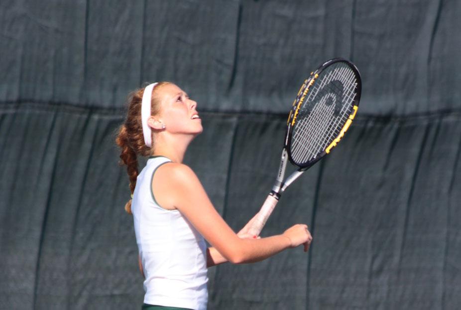tennis-slider