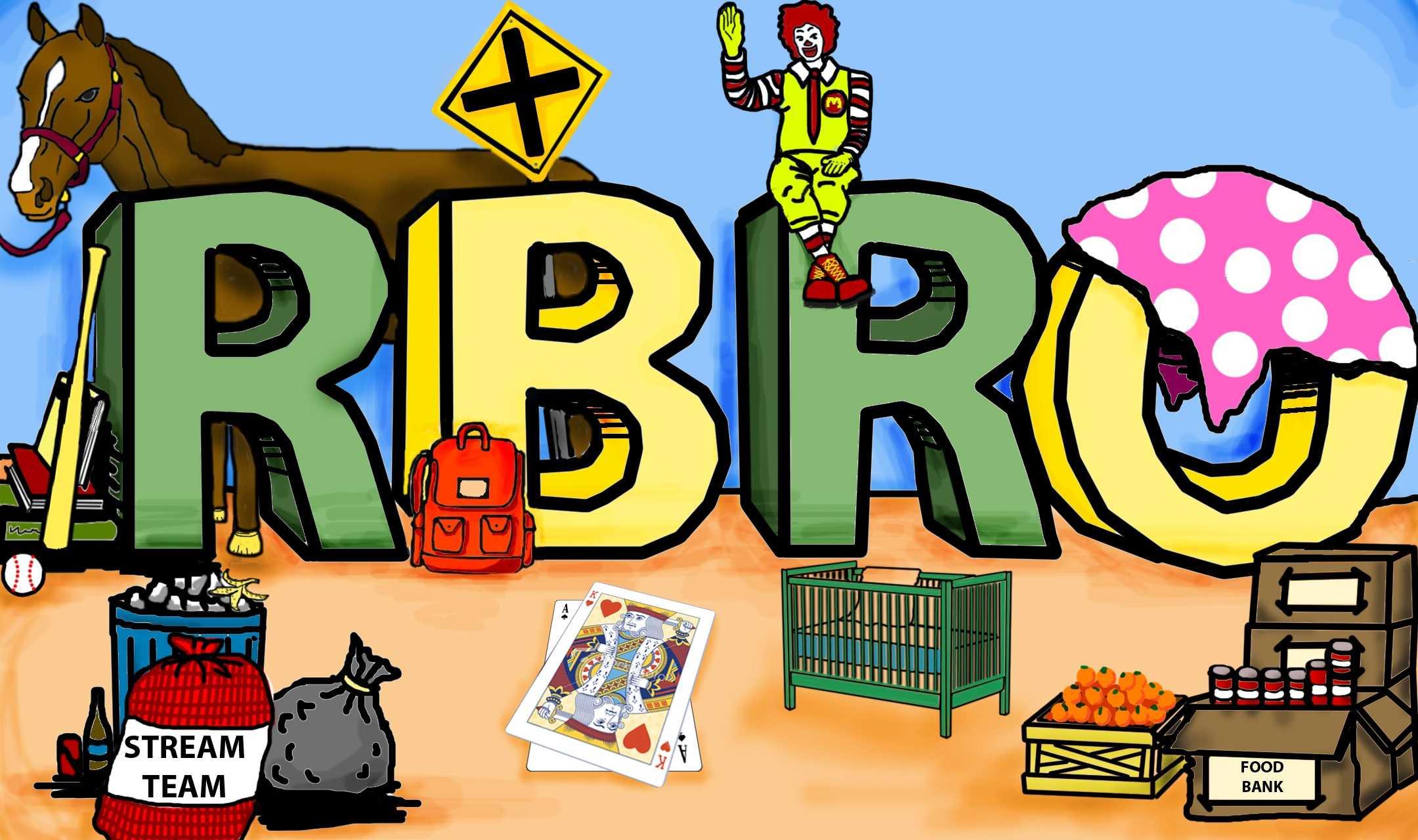 RBRO-ART-9