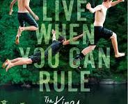'Kings of Summer' uses simple, yet intriguing film tactics