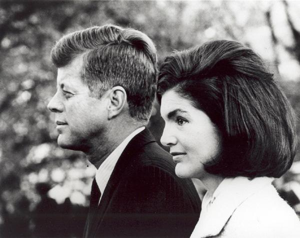 5 JFK articles every American should read