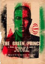 'The Green Prince' delivers age-old message beautifully