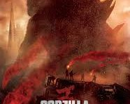 'Godzilla' dissapoints the years of anticipation