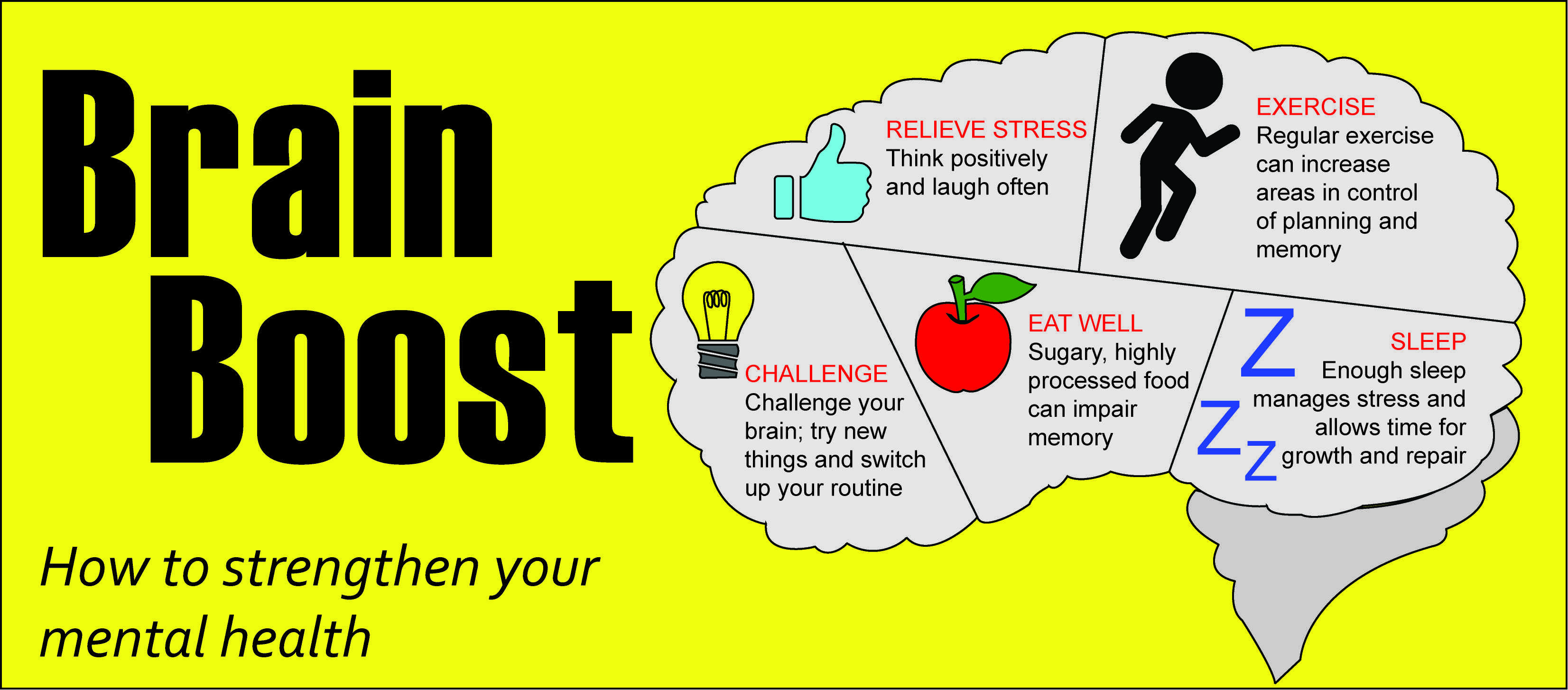 What vitamin helps brain fog photo 5