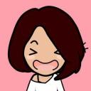 Renata-Emoji