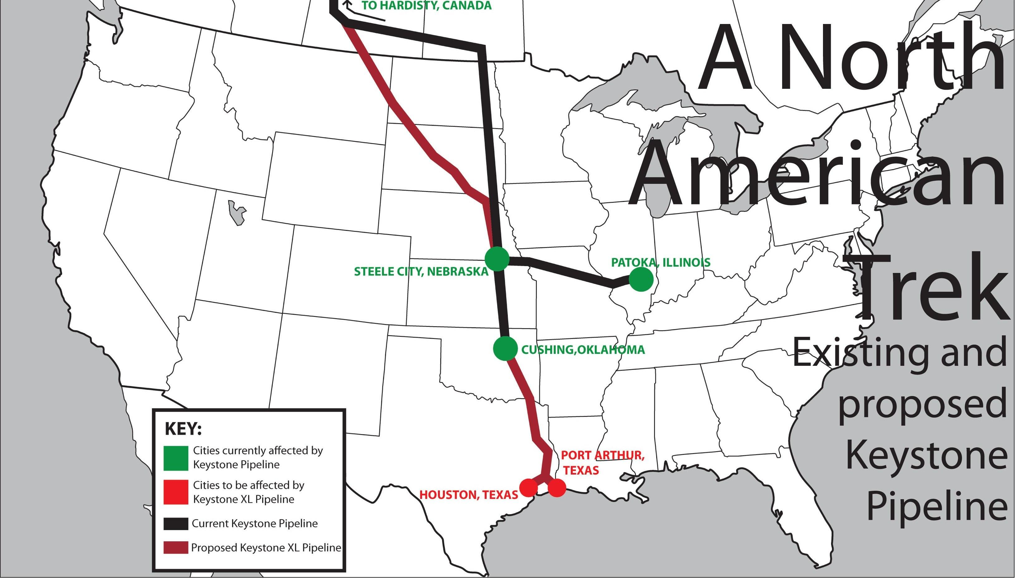 us map infographic Militarybraliciousco