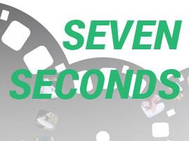1-seven-seconds-tile