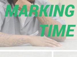 3-marking-time