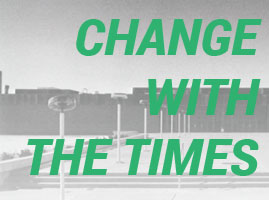 6-change-with-the-times