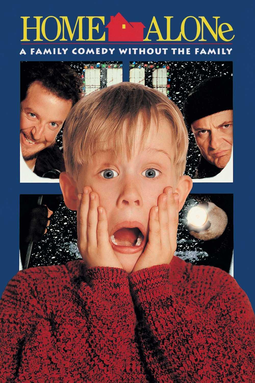 Quarter Century old movie still brings Christmas spirit   Bearing News