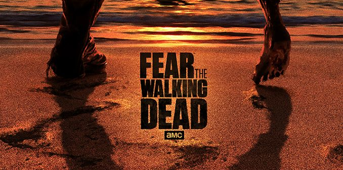 'Fear the Walking Dead' season 2 premiere lacks power