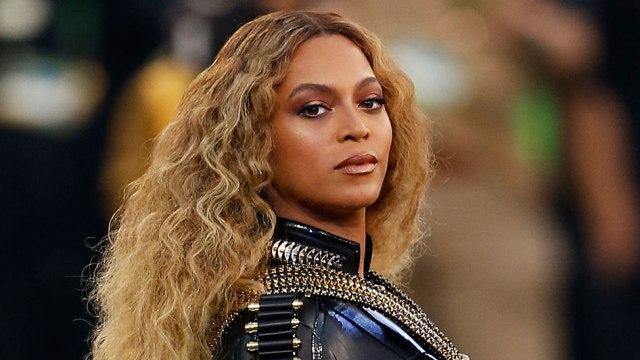 Beyoncé's 'Lemonade' evokes unique music with powerful message