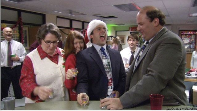 christmas-party-office